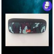 Caixa De Som Bluetooth Xtrad