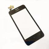 Tactil Huawei Y320