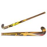 Palo De Hockey Tk 1 Platinum