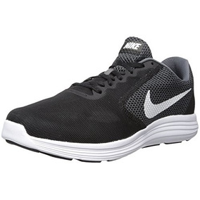 Tenis Nike Revolution 2 Tenis Nike en Mercado Libre Colombia