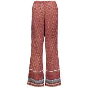 Pantalon Guinee - Parisien