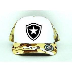 6dfdadbb80 Camisa Camuflada Botafogo - Acessórios da Moda em São Paulo no ...