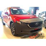 Antifaz Protector Original Mazda Cx-5 2018 California Bra