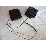 Bocinas Speaker Para Laptop Toshiba Satellite L305d