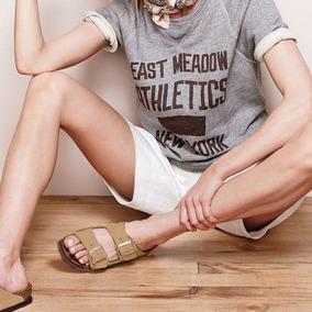 Sandalia De Moda Para Dama