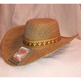 Ropa Accesorios Moda Sombrero Ala Ancha Hombre - Sombreros para ... 815e9678054