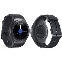 Reloj Samsung Galaxy Gear S2 El Mejor Dualcore Nfc Gorilla
