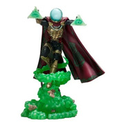 Is Mysterio Deluxe 1/10 Spider-man Far From Home