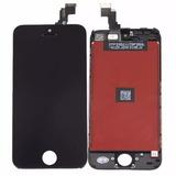Display Tela Touch Lcd Celular Iphone 5c Apple Original