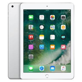 Ipad Apple Pro A1673 9.7 256gb 2gb Ram Wifi Silver