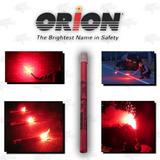 Luz De Bengala Emergencia 15 Minutos Orion Flare Xtreme