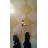 Putter Oddysey White Hot Ice Theron