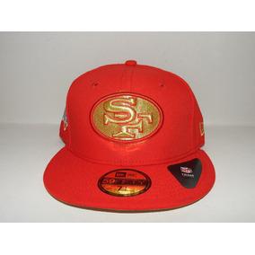 Gorra San Francisco 49ers New Era Campeones Super Bowl 29 ac9263797d3