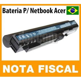 Bateria Para Netbook Acer Aspire One A110 A150 D150 D250