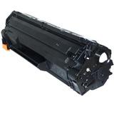 Toner 85a / 36a / 35a P1005 / 1102w Nuevo Facturado