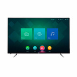 Tv Led Bgh 40 Ble4016rtf Smart 3.0 Hdmi Tda Netflix Cupon