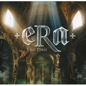 Era The Mass Cd