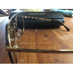 Oculos Do Sol Gucci Made In Italy - Óculos no Mercado Livre Brasil e381e43971