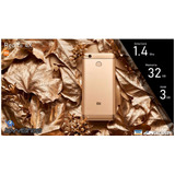 Oferta Xiaomi Redmi 4x Global 32 Gb Y 3 Ram - Jovvi Shop
