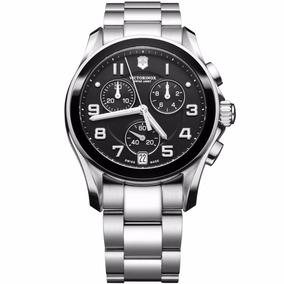 Reloj Victorinox Chrono Classic 241544 Ghiberti