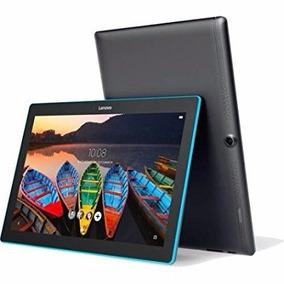 Tablet Lenovo Tab 10 Tela 10.1