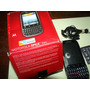 Motorola Spice Key Liberado Con Watssap