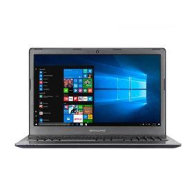 Notebook Banghó I7 7500u 8gb 1tb 15.6 Windows 10 Gamer Ht