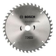 Disco Widia Bosch 7 1/4  60 Dientes Eco