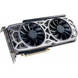 Evga - Sc2 Gaming Nvidia Geforce Gtx 1080 Ti 11gb Gddr5x Pci