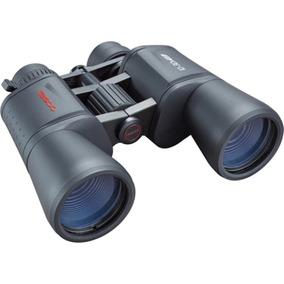 Binoculares Tasco Essentials 10-30x50 Porro Es103050z
