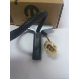 Sensor Cigueñal Dodge Ram 4000