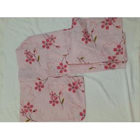 Yukata Japonesa, Kimono De Verano Ligero