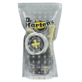Euroboots Dr Martens Shoe Care Kit Cuidado Zapatos