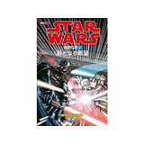 Panini Manga Star Wars Manga 3 Una Nueva Esperanza