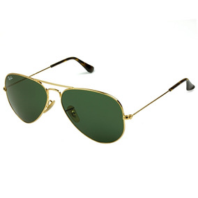 Oculos Ray Ban Masculino Otica Diniz De Sol - Óculos em Cascavel no ... 0a33b96de0