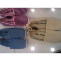 Zapatos Deportivos Tipo Skechers Go Walk Dama Vans Zapatilla