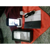 Iphone 5. 16 Gb