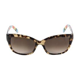 Oculos Sol Kate Spade - Óculos em Rio de Janeiro no Mercado Livre Brasil c582c35193
