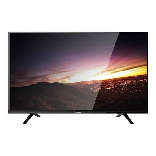 """TV Noblex HD 32"""" DE32X4001"""