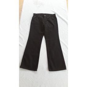 Pantalon Levis Color Negro Talla 11 De Dama Importado Nuevo c70700eb5081
