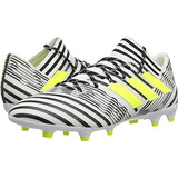 purchase cheap b865f 673d7 Guayos De Futbol adidas Originals Men s Nemeziz 17.3 Firm