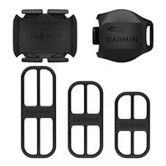 Kit Sensor Cadencia + Velocidade Garmin 2020 Edge Forerunner