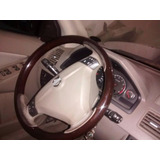 Bolsa Aire Volante Volvo Xc90