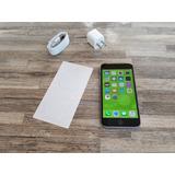 Iphone 6 32gb 4g Libre De Operador En Buen Estado Apple