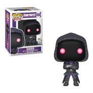 Funko Pop! Fortnite - Raven #459
