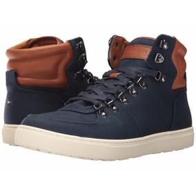 Zapatillas Tommy Hilfiger Guess Converse adidas Originales