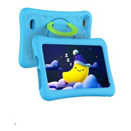 Tablet 7 Pulgadas Vankyo Z1,  Android 8.1, 32 Gb Rom