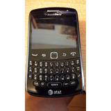 Blackberry Curve 9360 Desbloqueado Quad-band Gsm 3g