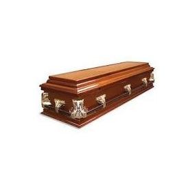 Traspaso Plan Funerario De Jardines Del Recuerdo