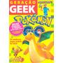 Livro Pokémon Go Dicas Segredos Truques Editora Geek
